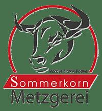 Metzgerei Sommerkorn